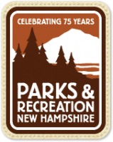 New Hampshire Division of Parks and Recreation: Bureau of Trails