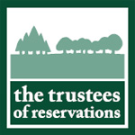 Trustees of Reservations